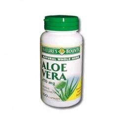 Aloe Vera NB - Walmark 100 cps
