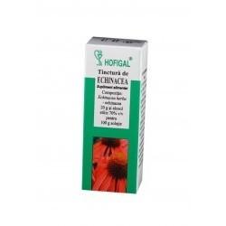 Tinctura de echinacea - Hofigal