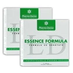 LD Essence Formula - Pharma Dacica