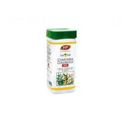 dezintoxicare pentru curățarea colonului de 30 de zile