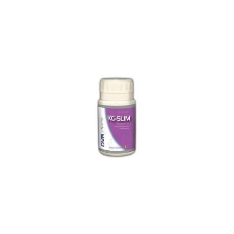KG-SLIM - DVR pharm