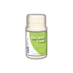 BioCalciu Forte