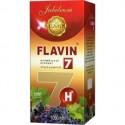 Flavin7 1000ml - Vita Crystal