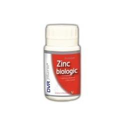 Zinc biologic