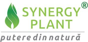 Synergy Plant
